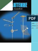 Antenas-italiano