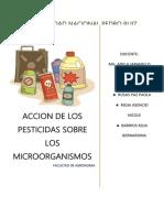 INTRODUCCION_plaguicidas