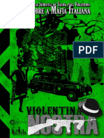 Violentina - Nostra - Biblioteca Élfica.pdf
