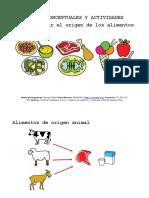 Mapas_conceptuales_y_Actividades_Origen_Alimentos (1).docx