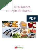 10 Alimente Care Reduc Pofta de Mancarepdf