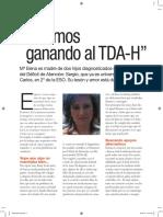 Testimonio139.pdf
