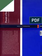 103511317-GIACOMO-MARRAMAO-Pasaje-a-Occidente-Filosofia-y-Globalizacion.pdf