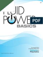 {5ca65ac1-cc70-4689-82d6-f61610e2868d}_FluidPower_Chapters1-4.pdf