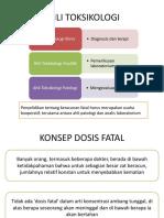Bab 27 Forensik Patologi