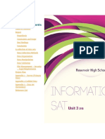 SAT Template.pdf