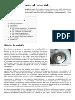 Calorimetría_diferencial_de_barrido ,.pdf