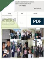 TANATOLOGIA Y PREVENCION DEL SUICIDIO.pptx
