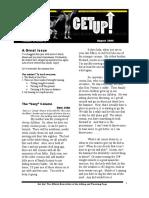 vaug.pdf