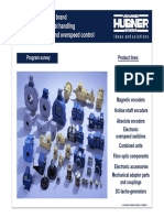 Huebner presentacion general.pdf