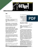 300.pdf