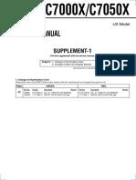 CDX_C7000X_C7050X SUP 1.pdf