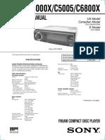 CDX-C5000X_C5005_C6800X