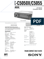 CDX-C5050X_C5055