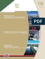 CATALOGO REMA.pdf