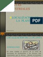 Localización de Plantas.rr