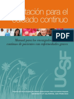 Caregiver_GENspanish.pdf