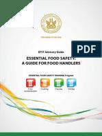 EFST-en.pdf