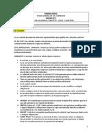 UNIDAD-1-CONTRATOS-2015 (4)