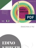 krieger_vol_II.pdf