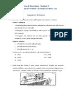 ListadeExercicios-Unidade9.pdf