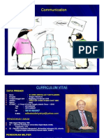 01A. SOTA (dr. ADIB A. YAHYA, MARS).pdf