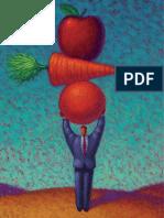 El alto crecimiento sostenible no es un milagro.pdf