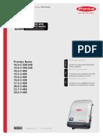 Symo Manual BR INGLES 1437152 Snapshot