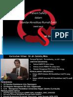 Patient Safety dalam standar akreditasi versi 2012 lengkap.pdf