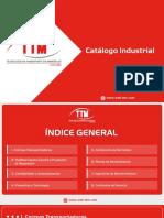 TTM-Catalogo-interactivo-tablet.pdf