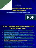 Langkah 5 - OPEN DISCLOSURE PS.pdf