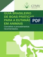 Guia de Boas Práticas para Eutanasia.pdf (1).pdf