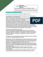 UNIDAD-2-CONTRATOS-2015 (1)