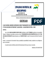 certificado tirapuncu carlos.docx