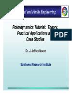Moore-RD-Tutorial.pdf