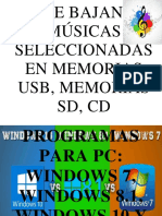 Logos Trabajo