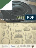 Jan_Turek_ed._Abstracts_19th_Annual_Meet.pdf