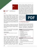 Lityum - İyon Pil Teknolojisi.pdf