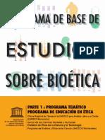 LIBRO BIOETICA.pdf