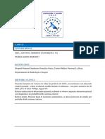 Litiasis Renal PDF
