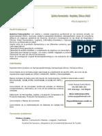 CVClínicas-Hospitales-RetailSF
