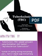 FIX Penyuluhan Tuberculosis