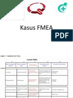 Kasus FMEA.pptx