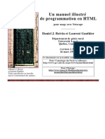 cours HTML.pdf