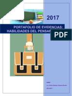 PORTAFOLIO ELECTRONICO 1