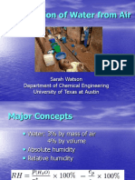extracting_water_air.ppt