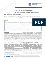 monitoring dan side effect steroid.pdf