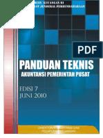 panduan_teknis_edisi_7_2010