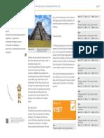 Chichen Itza Travel Guide PDF 1057421