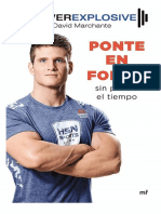 Ponte en forma sin perder el tiempo.pdf